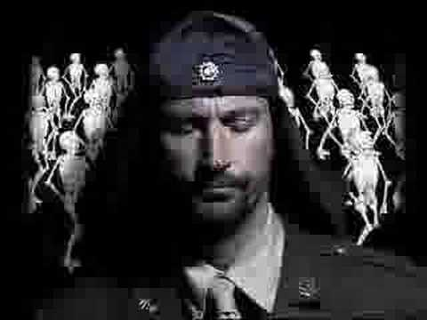 Tanz Mit Laibach