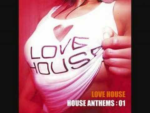 Will Smith - Miami (Laidback Luke Bootleg mix)