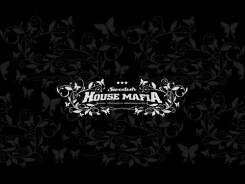 Swedish House Mafia - Show Me One (Laidback Luke Bootleg)