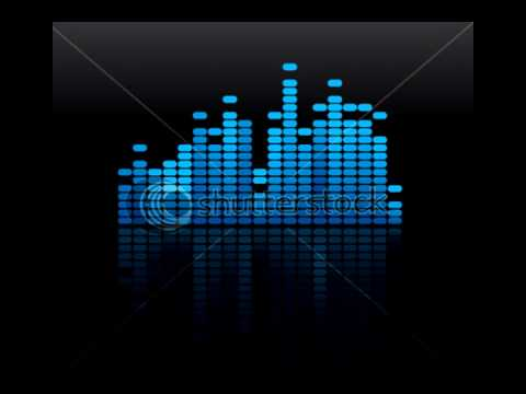 New House Electro Music August 2010 Mix