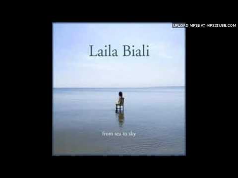 Laila Biali / Woodstock