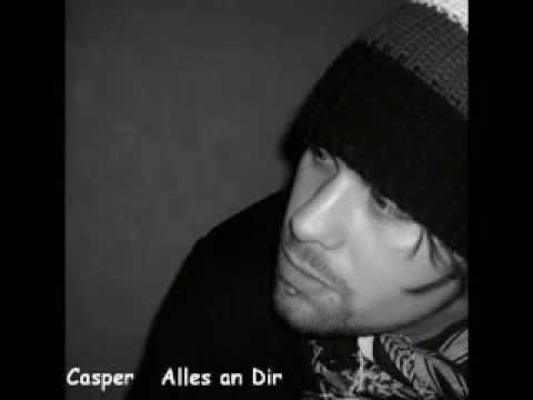 Laith al Deen - Alles an Dir (cashpa)