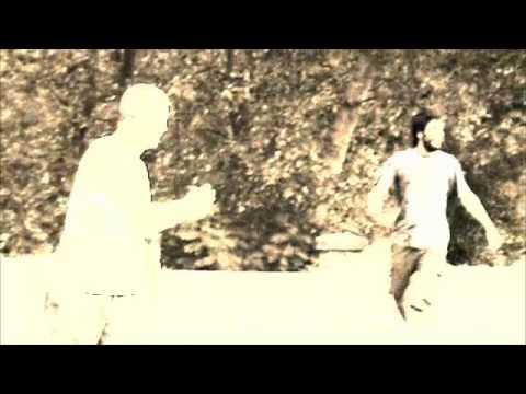 Stolen Land (Extended version) - Ishen Amara (Exclusive)