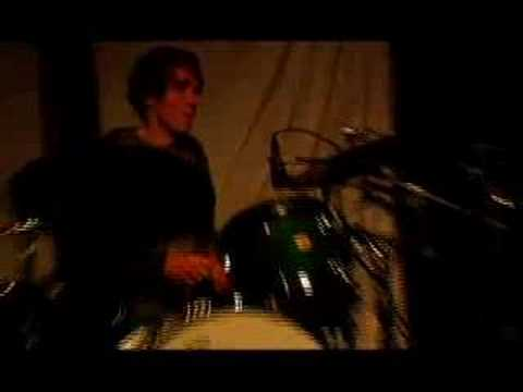 "Land of Talk ""Sea Foam"" (Live)"