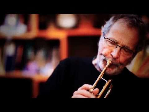 Herb Alpert and Lani Hall - I Feel You EPK