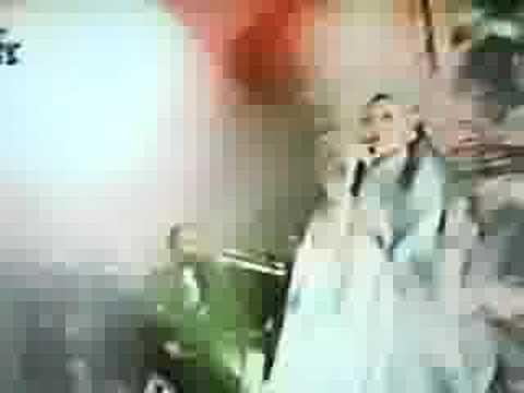 Lani MIsalucha - Queen Of The Night/Aria(Araneta)