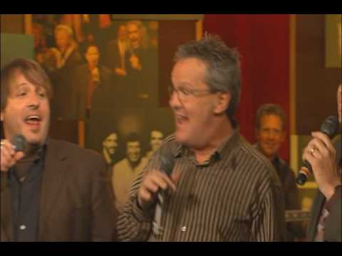 Gaither Vocal Band - Your First Day In Heaven