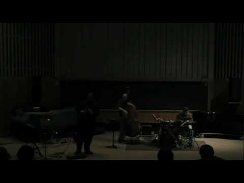 Sub Rosa - Zvonimir Tot Trio with Larry Gray & Ernie Adams