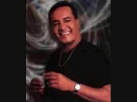 Tito G�mez - Veneno