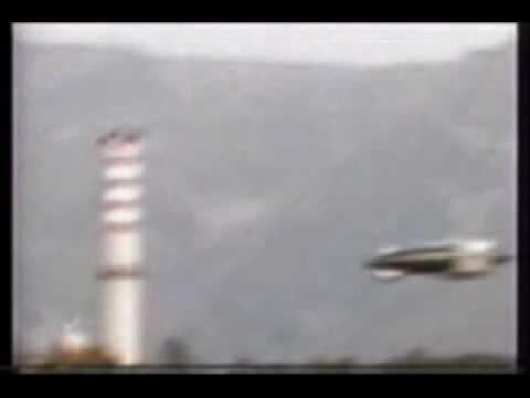 UFOs - Truth at its best - OVNIs (Text: GB, E, F, D)