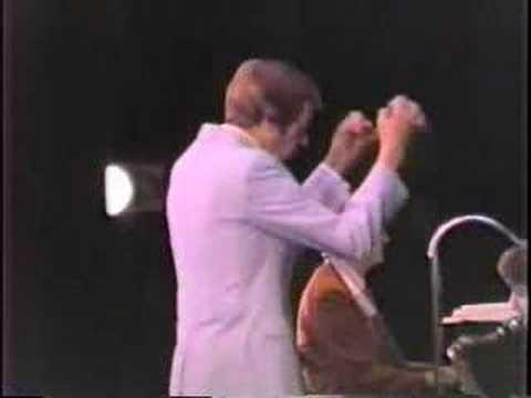 Glenn Miller Orchestra - Runnin` Wild