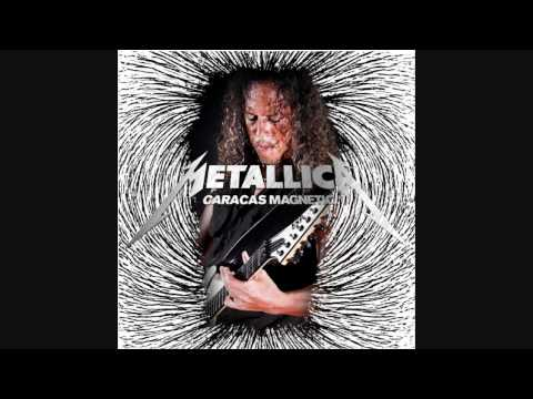 Metallica - The Day That Never Comes [Live Caracas March 12, 2010]