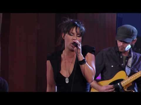 "Miss Willie Brown Performs ""Bonafied"""