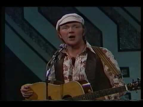 Liam Clancy & Tommy Makem - Rocky Road To Dublin