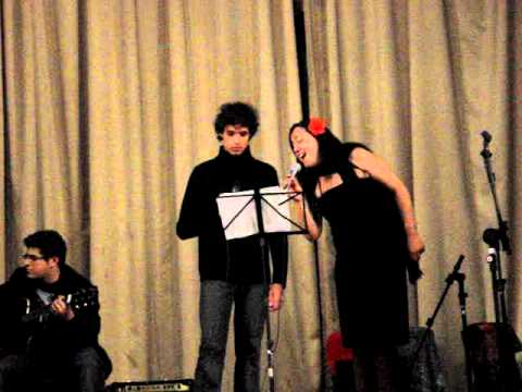 LegendSinger`s 2010 - More than words (Extreme)