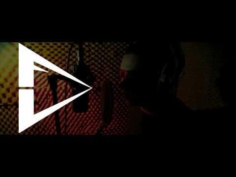 Flow Latino - Last Night Ft Graziella (Preview)