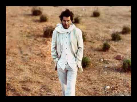 FFWizard - Thomas Anders - Laughter In The Rain ( Instrumental Remix 2009 )