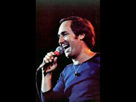 Neil Sedaka - Love In The Shadows (1976)