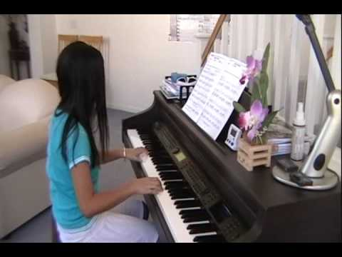 Exclusive : Laughter In The Rain -Neil Sedaka (Piano Cover)