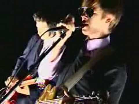 Interpol - NYC