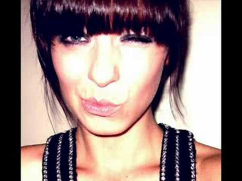 Single Girls - Laura Jansen *with lyrics*