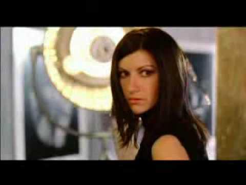 Laura Pausini et Hélène Segara - On n`oublie jamais rien...