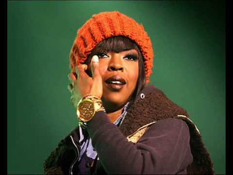 Lauryn Hill | Lost Ones