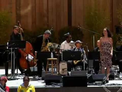 Lavay Smith & Her Red Hot Skillet Lickers in Santa Rosa