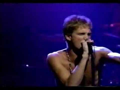 Alice in Chains - Would? cover Layne tribute