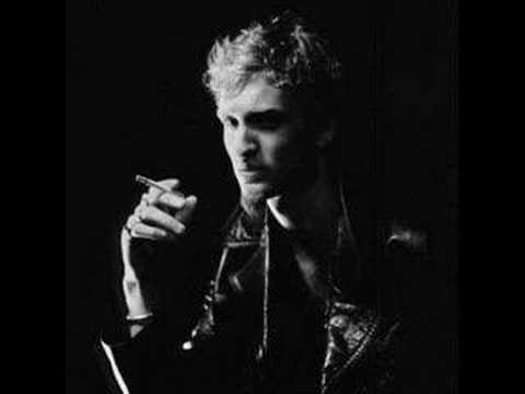 Layne Staley Alice In Chains tribute
