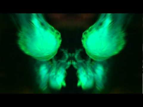 """Lazerbeak """"Dream Team"""" Music Video (Dir. Isaac Gale)"""