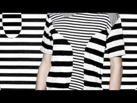 La Roux - In For The Kill (Le Castle Vania Remix)