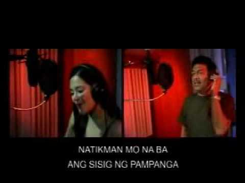 byahe tayo PHILIPPINES