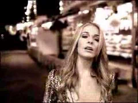 LeAnn Rimes - Some People