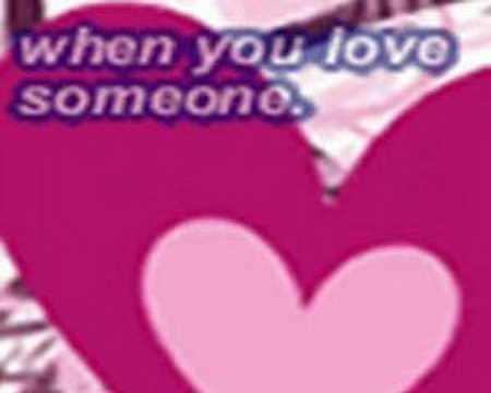 xXx LeAnn Rimes - But I Do Love You slideshow xXx