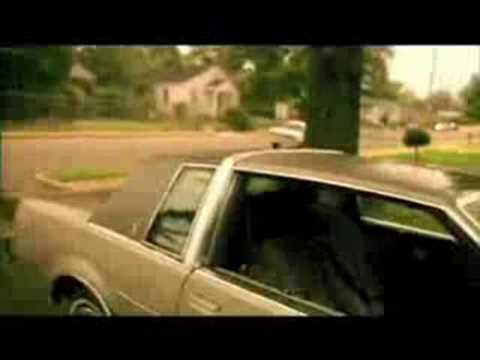 Lecrae ft. Trip Lee- Fall Back LYRICS