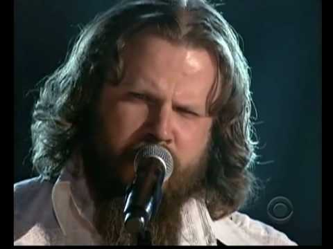 Jamey Johnson & Lee Ann Womack - Give It Away