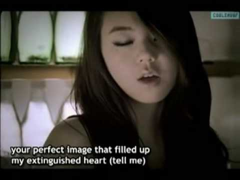 Wonder Girls- Now MV english subbed