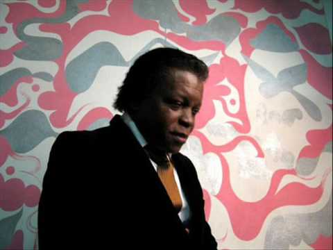 Lee Fields - Honey Dove