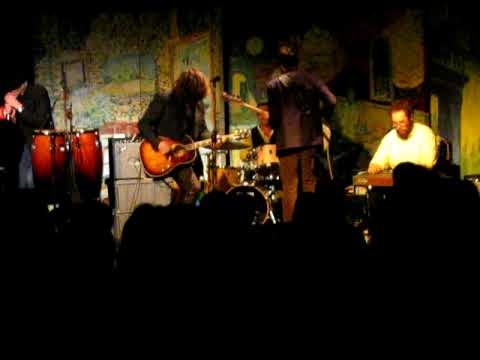 LeE HARVeY OsMOND-ACID FOLK-Are you ready for the country-Swift Current Sask. NEIL YOUNG