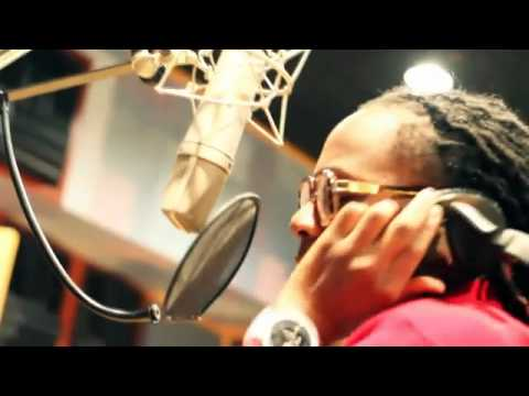 Lil Chuckee - Break Thru (Feat Mack Maine) [Music Video]