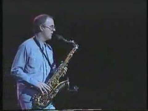 Lee Ritenour & Tom Scott - Live in Japan `87