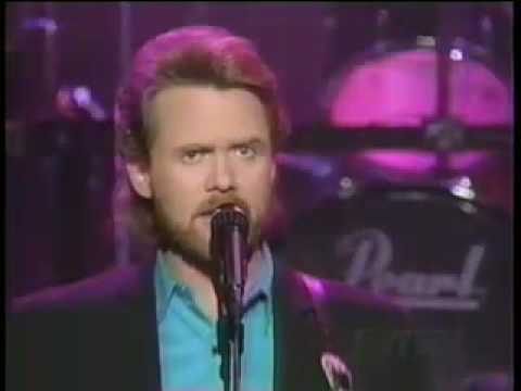 """Country Down To My Soul"" - Lee Roy Parnell"