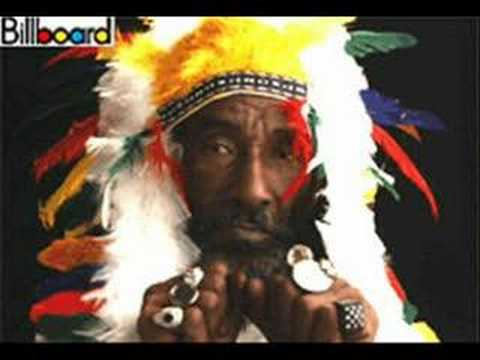 "Lee ""Scratch"" Perry - pum pum"