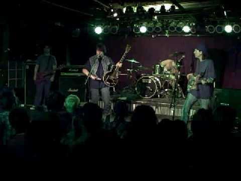 FEAR Live SLC (part three)