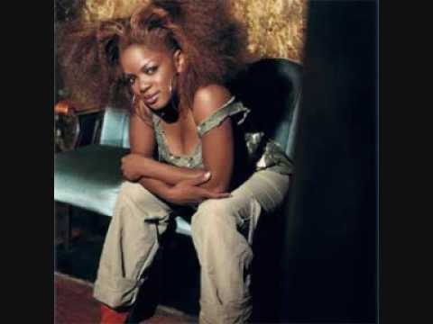 Leela James - When You Love Somebody