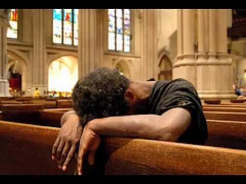 Leeland, Tears of the Saints