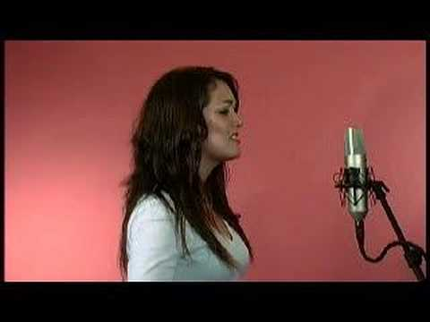 Musicademy - Vocal Sampler
