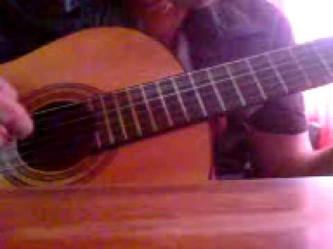 Left 4 Dead 2 Theme Guitar