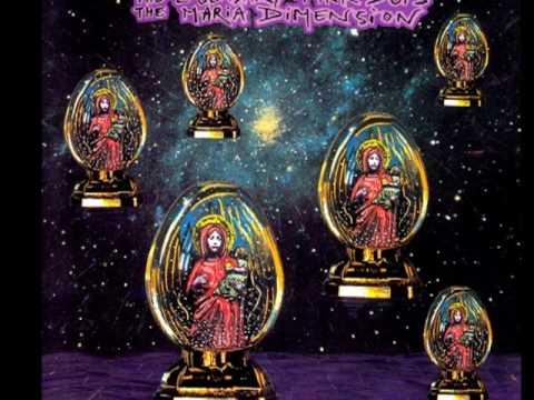 The Legendary Pink Dots - Belladonna